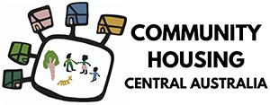 Community Housing Central Australia